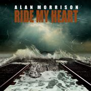 ride_my_heart2