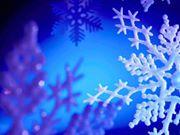 winter_romance