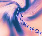 a_trace_of_sky