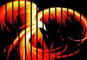 captive_phoenix