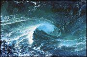 oceans_edge