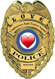 the_love_police