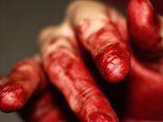 broken_nails