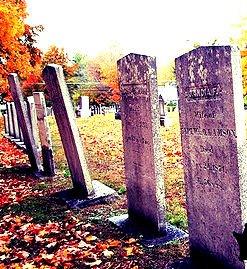 autumn_gravestones