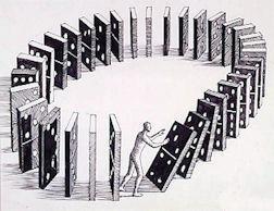 domino_theory