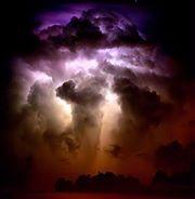 thunder_in_my_soul