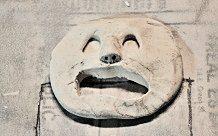 the_wailing_moon.jpg