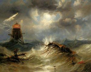 the_lighthouse_and_the_brine