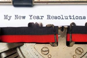 my_new_years_resolutions