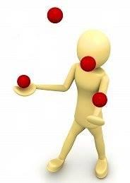the_juggler.jpg