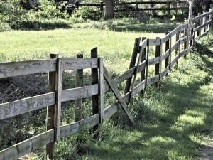 broken_fence