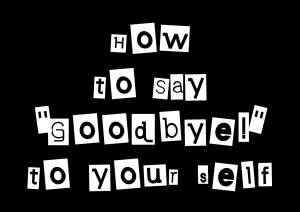 how_to_say_goodbye