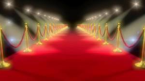 the_red_carpet