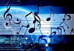 only_music