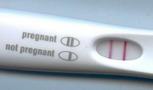 i_am_pregnant