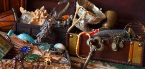 treasures_in_my_attic