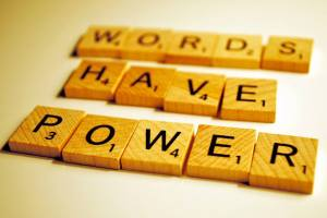 words_powerful