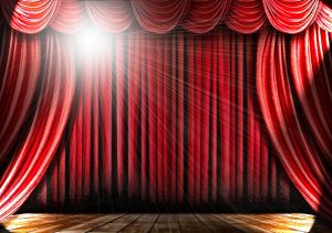 the_tumbling_curtains