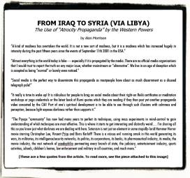 from_iraq_to_syria_2