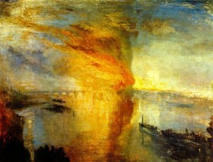 burning_bridges