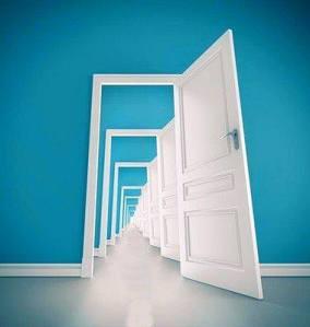 doors_galore