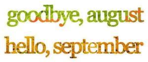 gooebye_august
