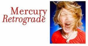 mercury_retrograde