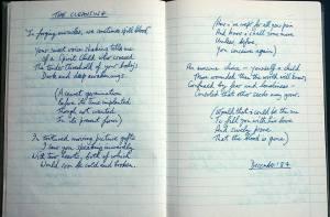 poems_et_pensees_inside
