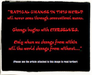 radical_change_in_this_world