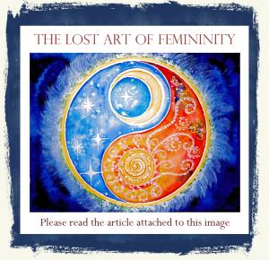 the_lost_art_of_femininity