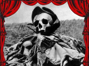 theatre_of_war