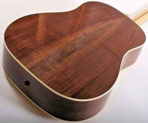 what_a_difference_a_guitar_makes