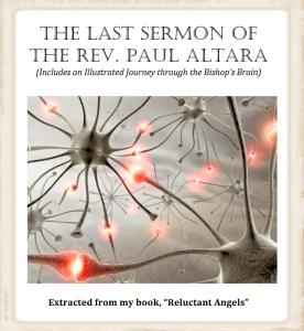 last_sermon