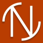 TNT-logo2