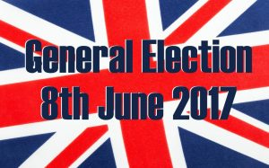 General-Election-8th-June-2017-1080x675