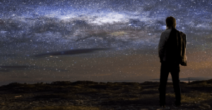 solitudinarianism