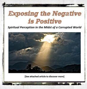 exposing_the_negative