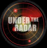 Under the Radar Colour