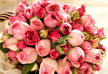 beautiful-flower-bouquet-5